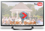 tv-screen-demo-bruiloft